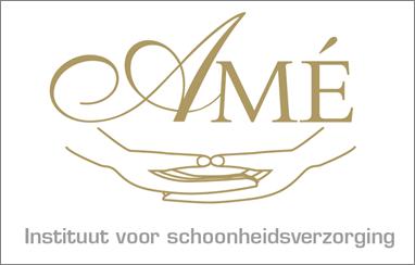 Amé - Instituut voor Schoonheidsverzorging
